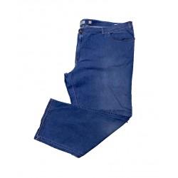 Jeans Maxfort Gemelli