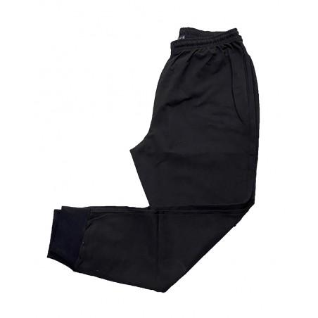 Pantalone Tuta Maxfort Spalato