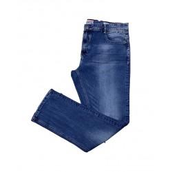 Jeans Morris Q14/16 MAX