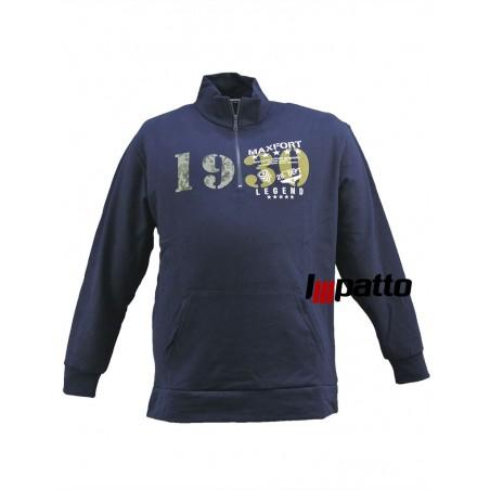 Felpa Maxfort 28406