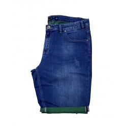 Pantaloncino Maxfort E1820