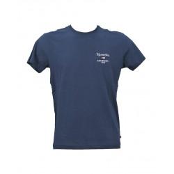 T-shirt Keyup 2S425