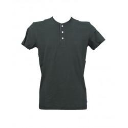 T-shirt Keyup 2S422