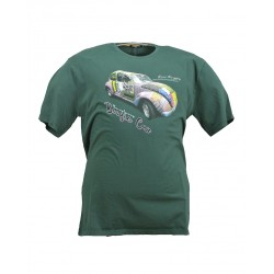 T-shirt Maxfort 33834