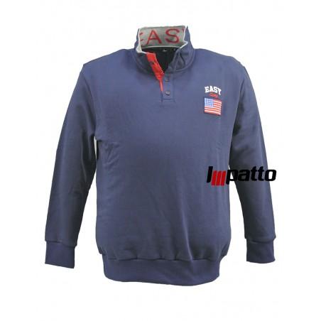 Felpa Maxfort E1321