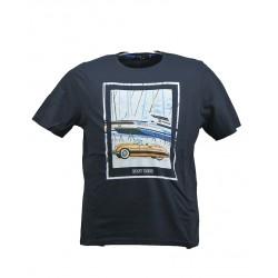 T-shirt Maxfort E1835