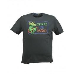 T-shirt Maxfort E1825