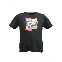 T-shirt Blocco38 38720