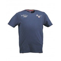 T-shirt Maxfort 33730