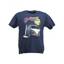 T-shirt Maxfort E1850