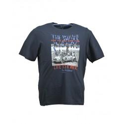 T-shirt Maxfort 33534