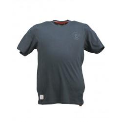 T-shirt Maxfort E1880