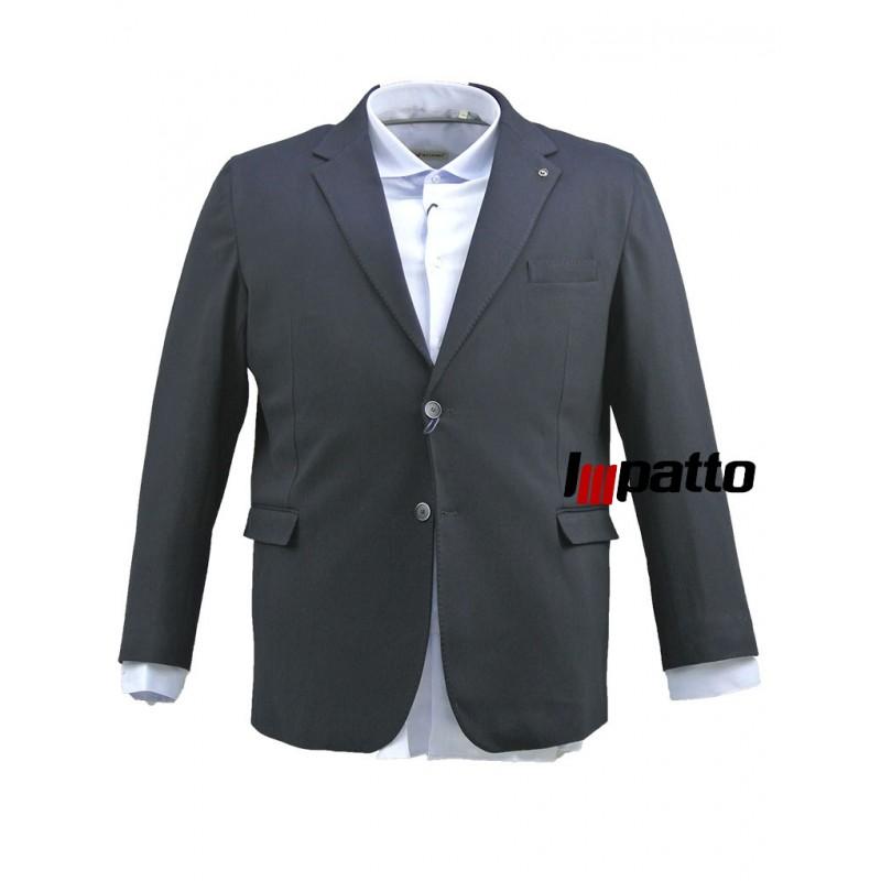the best attitude b46fa c1c99 Giacca uomo taglie grandi Maxfort