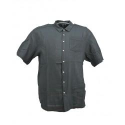 Camicia Maxfort 38880