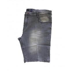 Pantaloncino Maxfort E1814