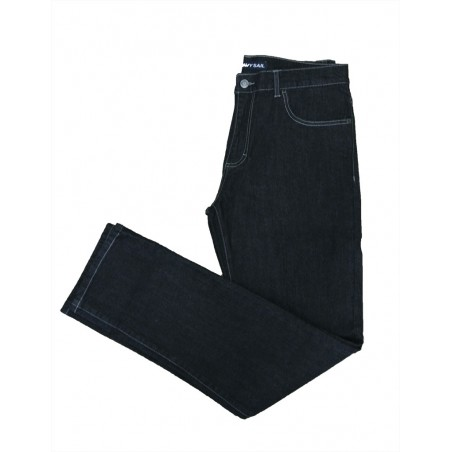 Jeans Navy Sail NS51034