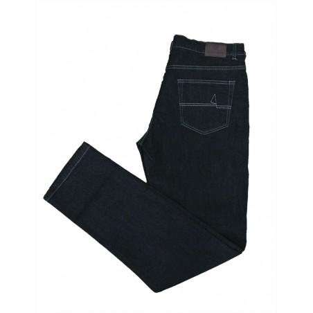 Jeans Navy Sail NS51034