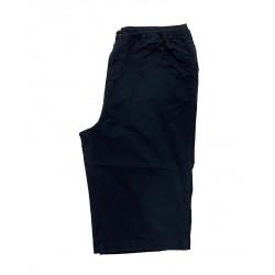 Pantaloncino Maxfort E1823