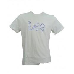 T-shirt Lee L65QAI