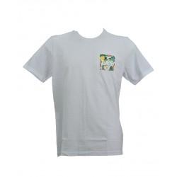 T-shirt Lee 263LFERR