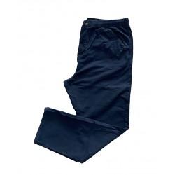 Pantalone Maxfort E1810