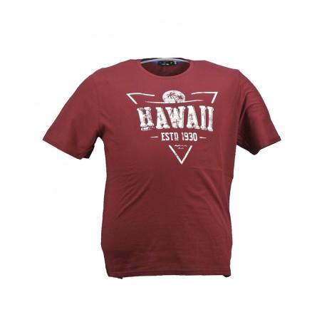 T-shirt Maxfort E1827