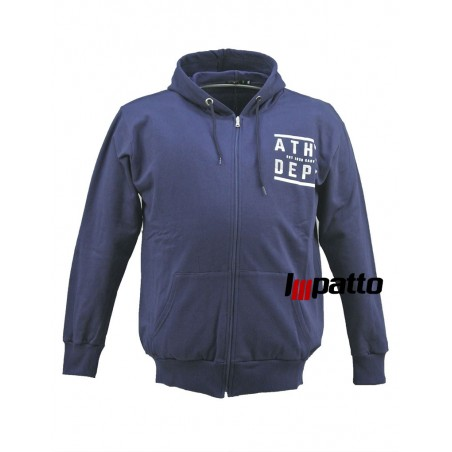 Felpa Maxfort E1325