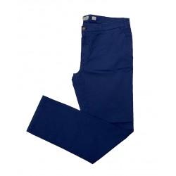 Pantalone Maxfort Asiago