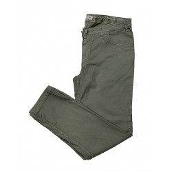 Pantalone Maxfort Monser