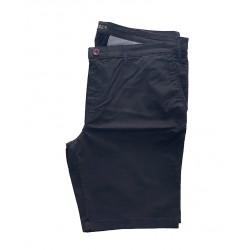 Pantaloncino Maxfort E1430N