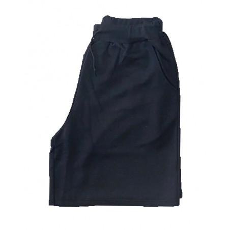 Pantaloncino Maxfort E1625