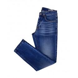 Jeans ZuElements ZU0271