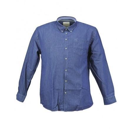 Camicia Maxfort E1261