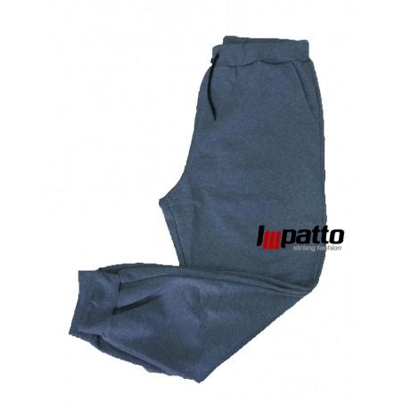 Pantalone Tuta Maxfort E11344