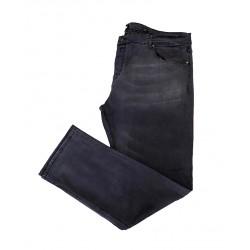 Jeans Morris R19/MAX