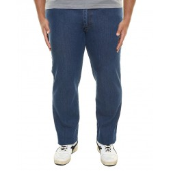 Jeans Maxfort SK733/2291SW