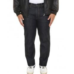 Jeans Maxfort sk733 2139 LN