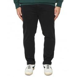 Pantalone Maxfort Troy