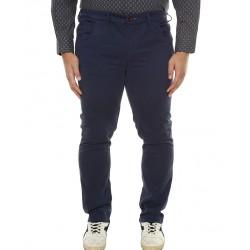 Pantalone Maxfort E1706