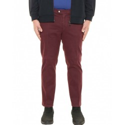 Pantalone Maxfort Prestigio...