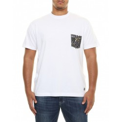 T-shirt Maxfort 33350