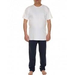T-shirt Maxfort 501