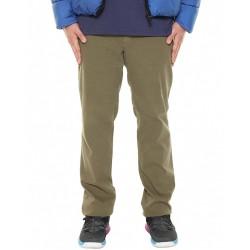 Pantalone Maxfort Piquet