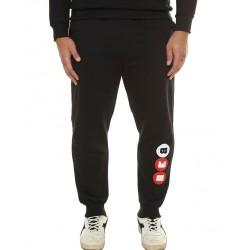 Pantalone Blocco38 38865