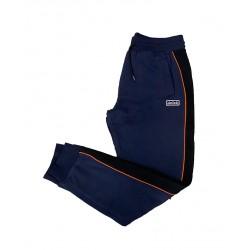 Pantalone Datch DM3106
