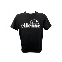 T-shirt Ellesse EHM833