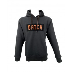 Felpa Datch Dm2707