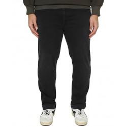 Jeans Maxfort Tempura