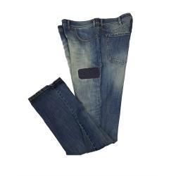 Jeans Blocco38 38032