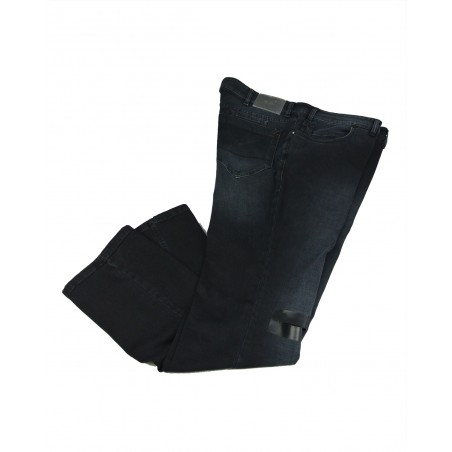 Jeans Blocco38 38033